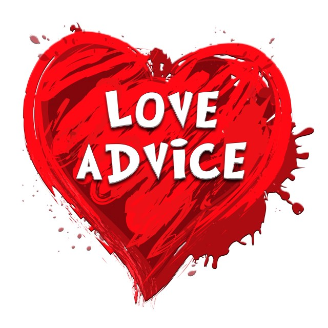 relationships, love advice