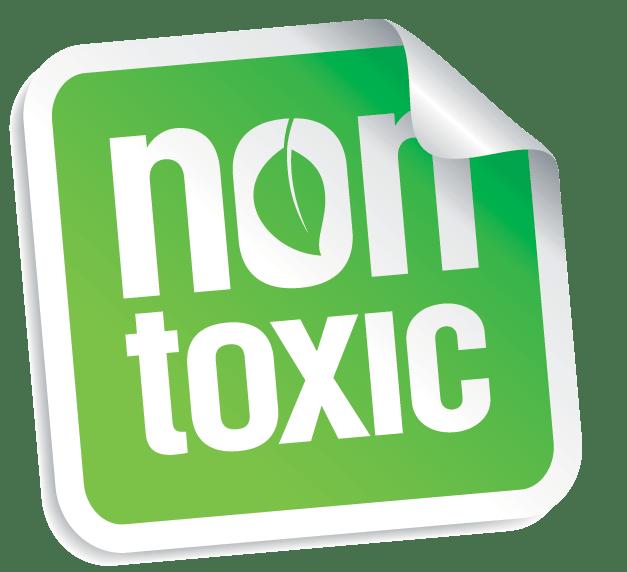 non toxic, toxic, relationships