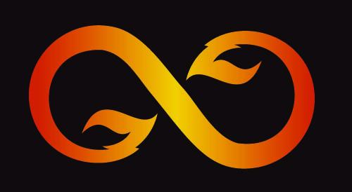 twin flame, soul mate, soulmate