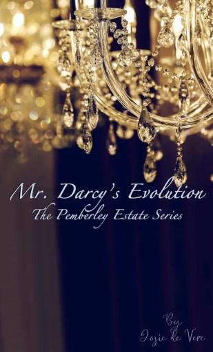 Mr. Darcy literotica, short stories, amazon, kindle, shadows