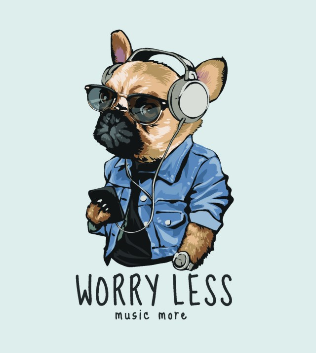 innuendo, worry