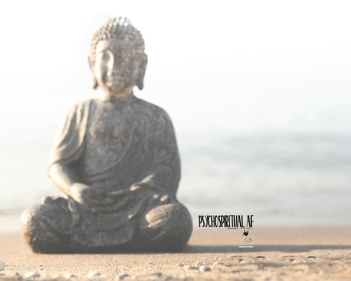 ego, psychospiritual, psychology, philosophy, wisdom, inner wisdom