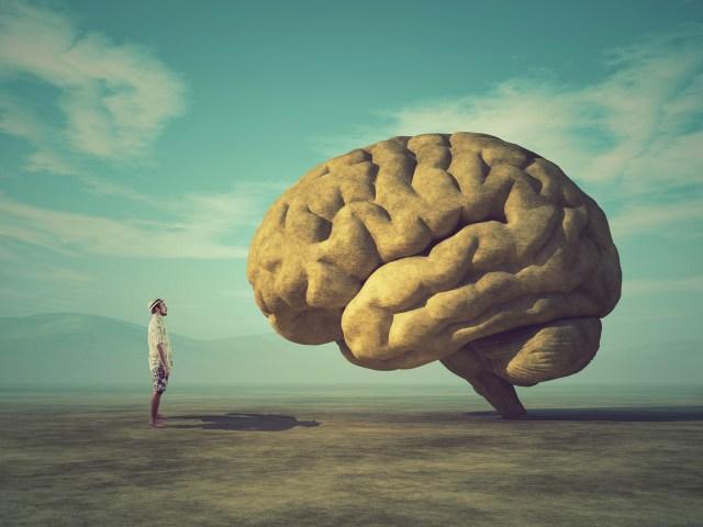 self talk, thoughts, manifesting
