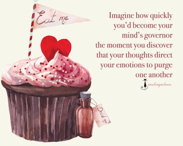 thoughts, imagine, emotions, feelings, manifesting, meditation
