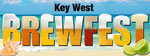 key_west_brewfest-logo