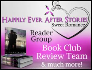 Happily Ever After Book Club