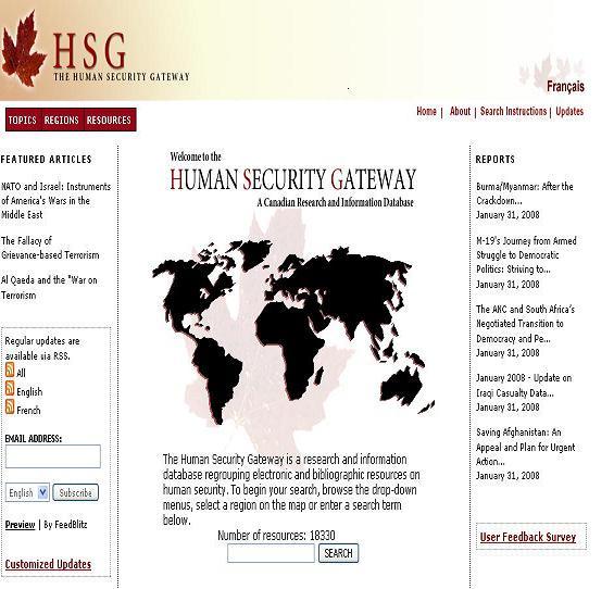 human_security_gateway_homepage1.jpg