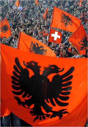 kosovo_independence.jpg