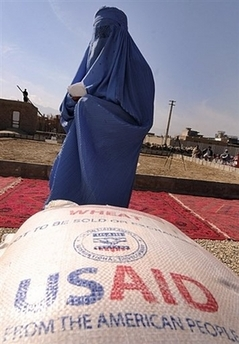 afghan_woman_usaid.jpg