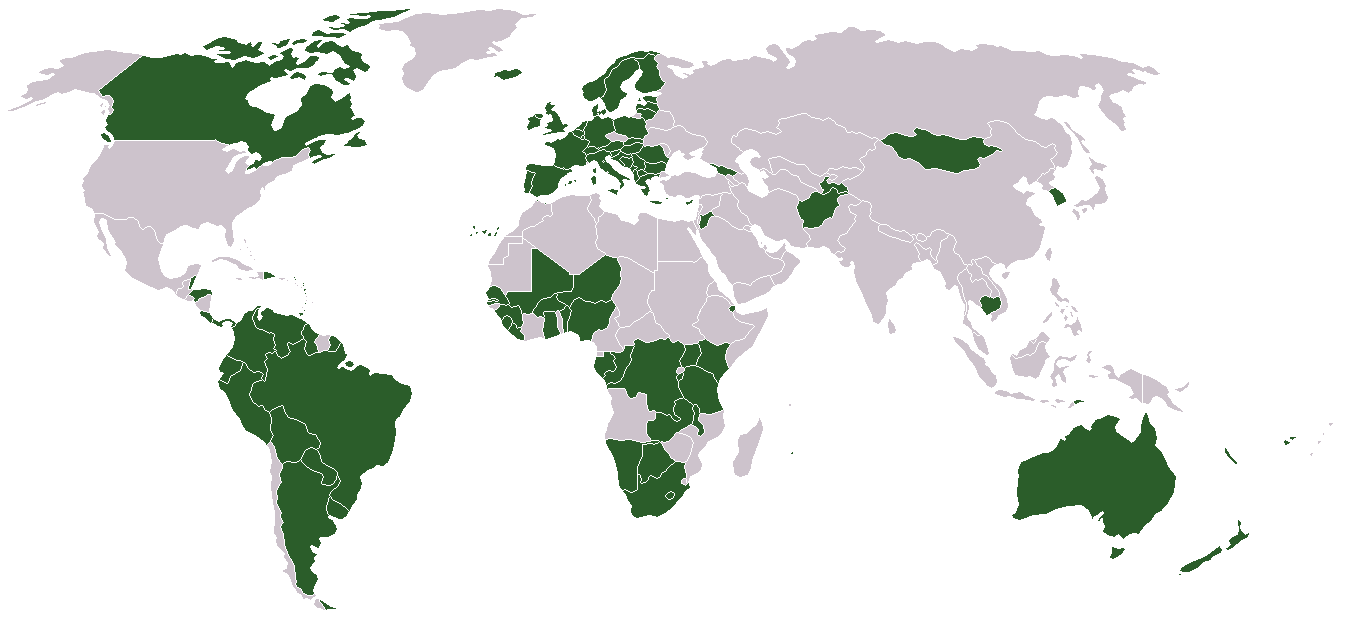 iccmemberstates.png