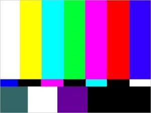 ...E a sequência correta das cores do colorbar.