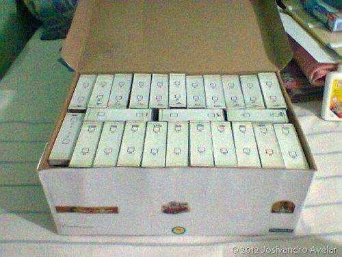 caixa customizada 13