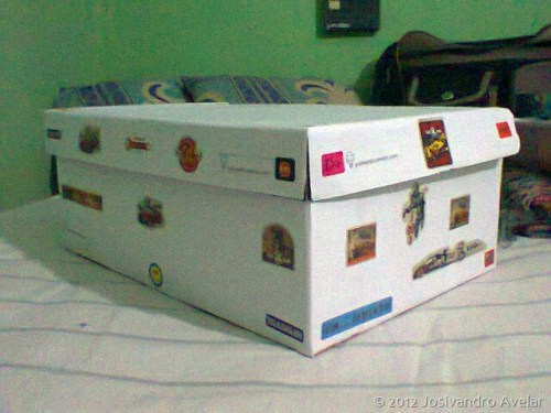 caixa customizada 7