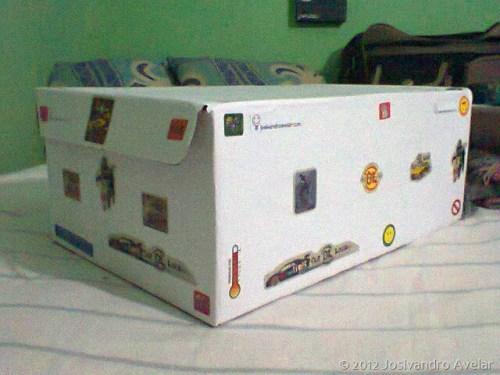 caixa customizada 8