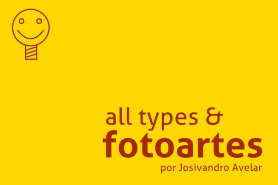 all types e fotoartes 1