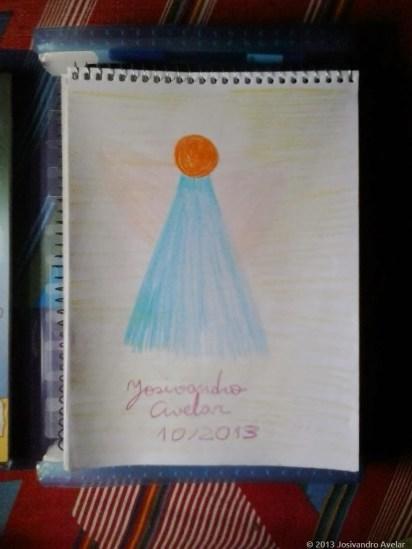 2013-10-23 11.34.59