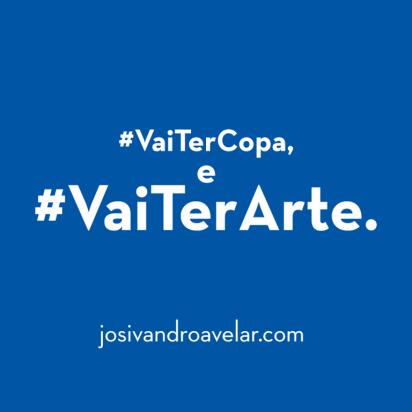 #vaiterarte 2