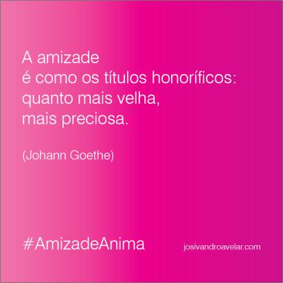 #AmizadeAnima 10