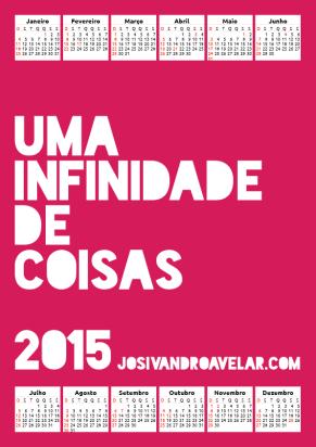 calendário josivandro avelar 2015 7