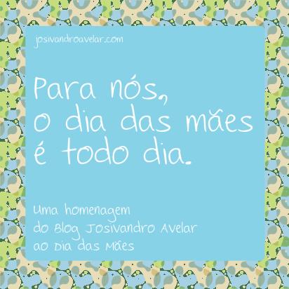 mensagem de dia das mães 10