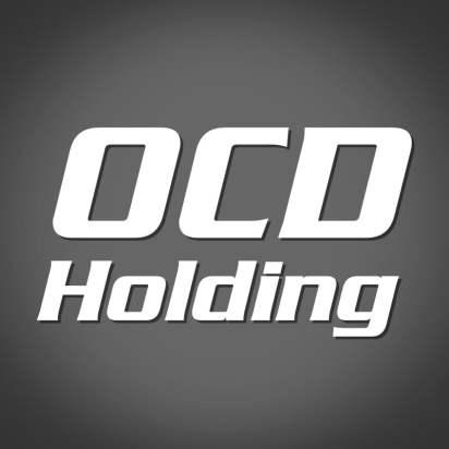 OCD Holding- avatar