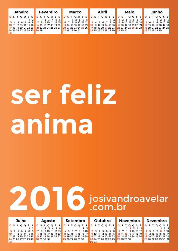 calendário 2016 54