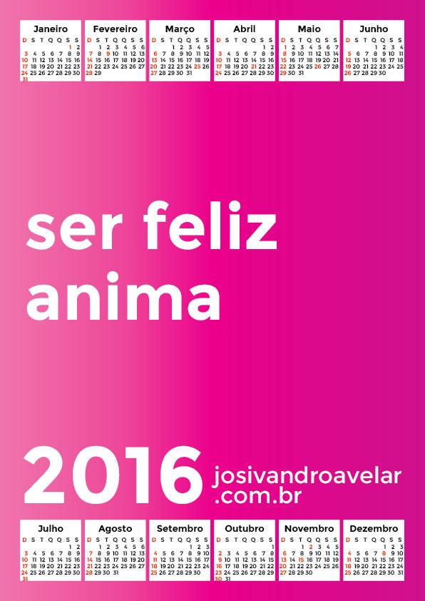 calendário 2016 55