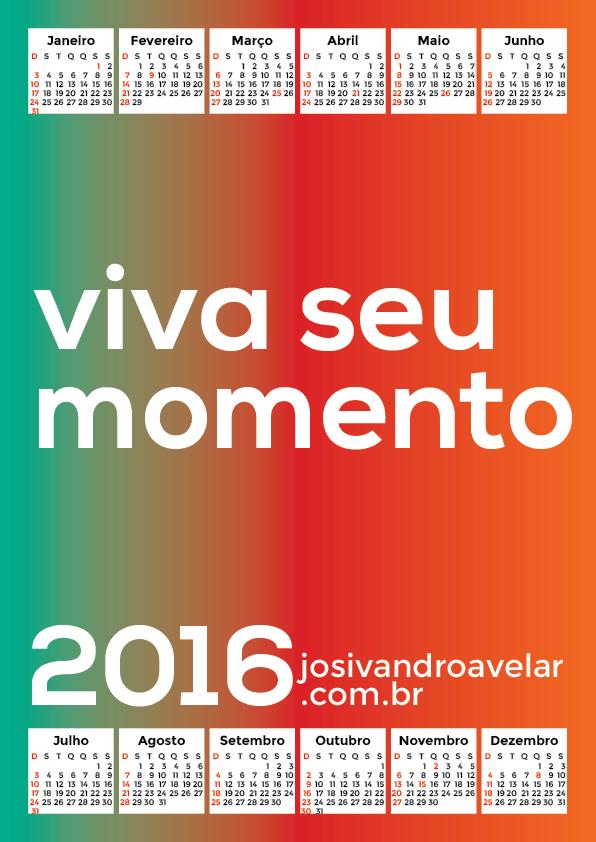 calendário 2016 60
