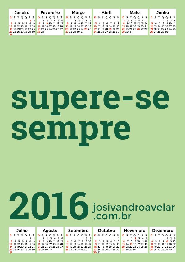 calendário 2016 69
