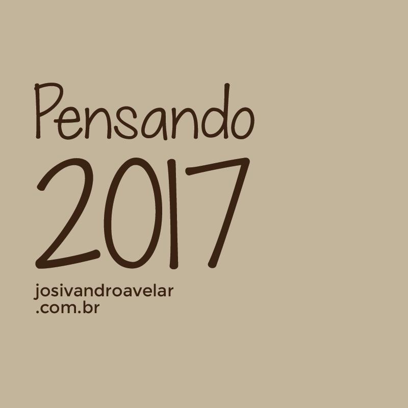 PENSANDO 2017