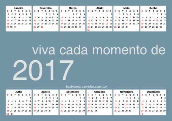 calendário 2017 71