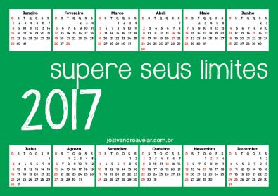 calendário 2017 78