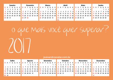 calendário 2017 84