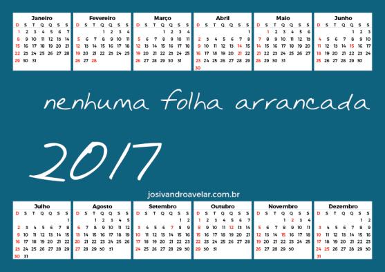 calendário 2017 87