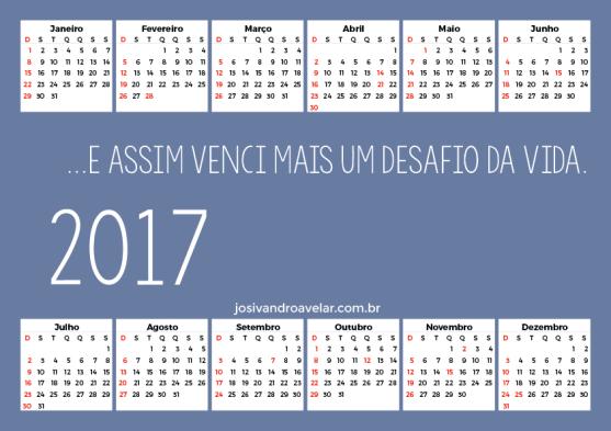 calendário 2017 97