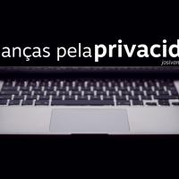 Mais mudanças pela privacidade