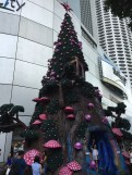 7. Raffles City