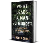 What Leads Cover