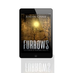 Furrows, The Horror of Gladwell Hollow on your tablet