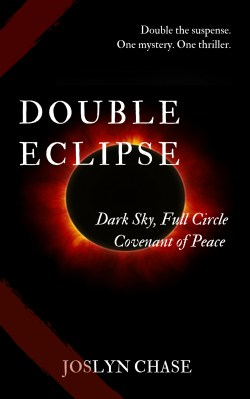 Double Eclipse Cover 3