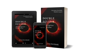 Double Eclipse multiple formats