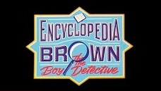 Encyclopedia Brown HBO