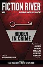 Annie Hidden in Crime
