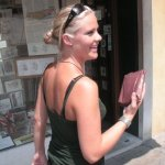 GUEST BLOGGER ANNE – REWIEW ON SKINCARE