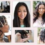HAIR INSPIRATION # 5