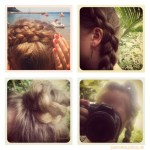 VACATION BRAIDS