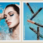 MAKE UP FOR EVER – AQUA SHADOWS