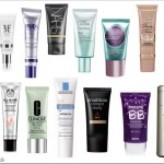 THE NEW BLACK – BB CREAMS RULES
