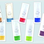 BOOST YOUR FACE WITH ZINOBEL