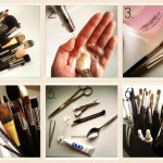 ALL ABOUT BRUSHES – GUIDE